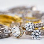 Bridal Jewelry – Tradition Vs. Modern