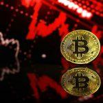 Terwijl bitcoin stijgt, wil de prominente cryptocurrency-uitwisseling Coinbase naar de beurs gaan