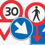 Verkeersopstopping bij leerling-chauffeurs met meer dan 200.000 wachtende tests